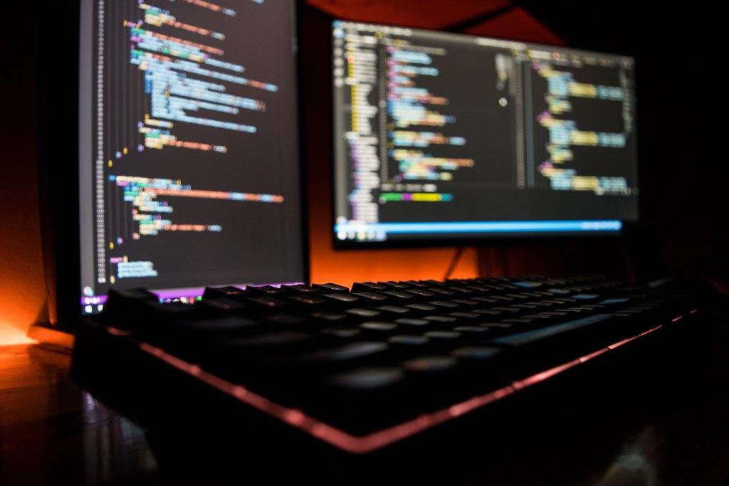 rabio custom software development