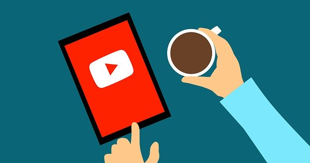 training videos rabio software