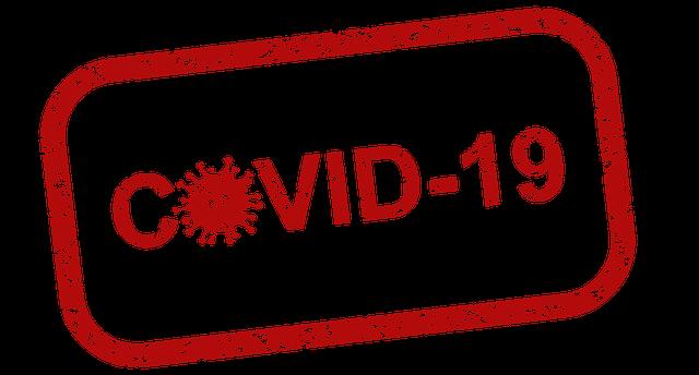 covid 19 corona virus reports statistics cases losses deaths