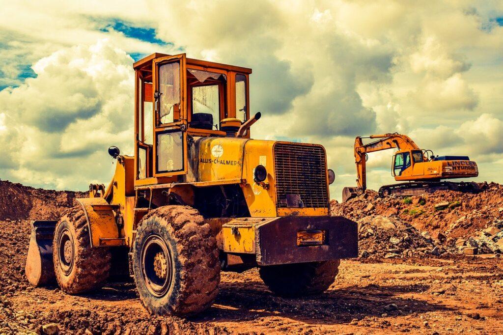 construction project management cost control