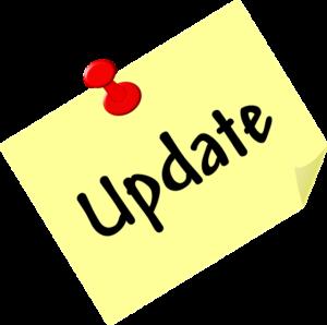 rabio update