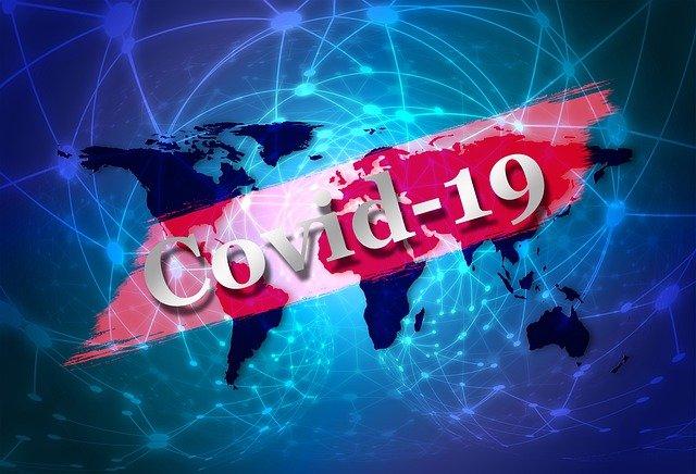 covid-19 covid covid19 statistics stats world