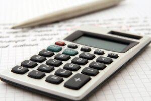 budget calculator free
