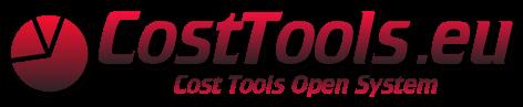 costtools.eu construction cost control software