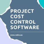 project cost control software